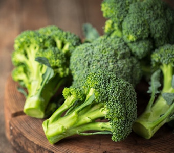 Glucoraphanin extrait de brocoli glucosinolate