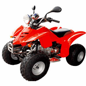 Quad-110cc-Homologue-Route-CEE