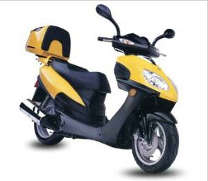 Scooter125cc-Spirit-Homologue-Route