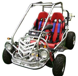 Gokart-150cc-homologue-route-2-places
