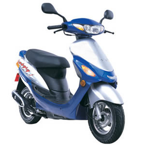 SPEEDY-Scooter-50cc-
