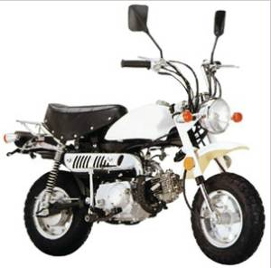 MAX-50cc-Homologuee-Route-CEE