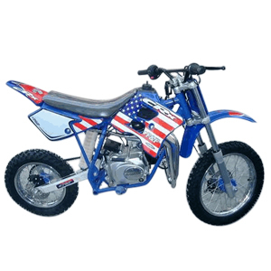Dirt-Bike-110cc-NIC
